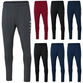Pantalon d'entraînement Premium - Jako 8420
