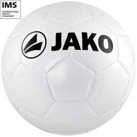 Ballon de compétition et d'entraînement Classic Jako