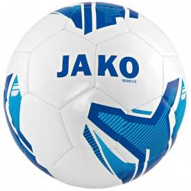 Ballon Promo 2.0 - Jako 2310