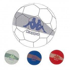 Ballon Guido Kappa