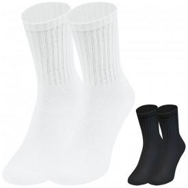 Chaussettes de sport longues 3-Pack - Jako 3944