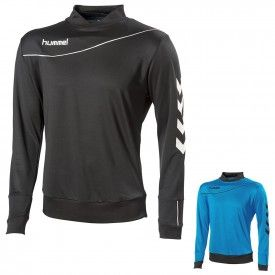 Sweat Fit Training Hummel