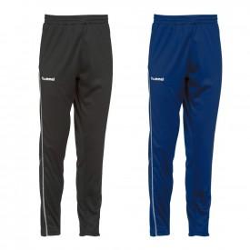 Pantalon Fit Pro II