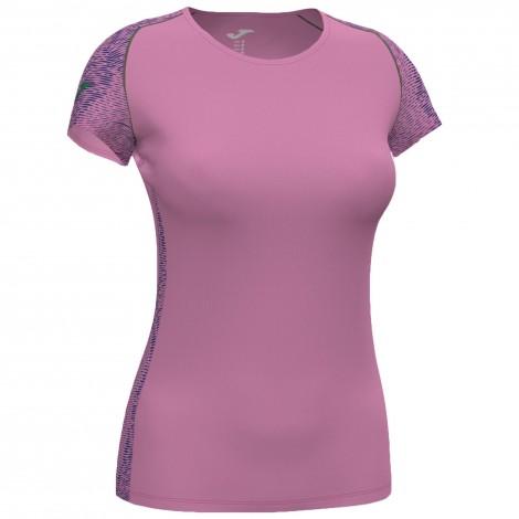 T-shirt Tabarca Femme Joma