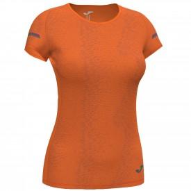 T-shirt Tabarca Femme - Joma 900958