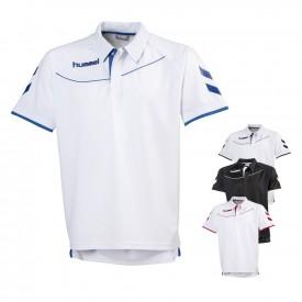 Polo Corporate