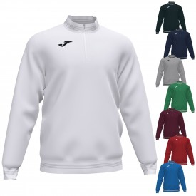 Sweat Campus III - Joma 101589