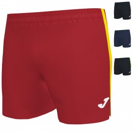 Short de Running Elite VII Joma