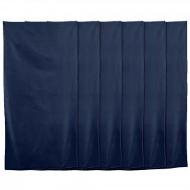 Serviette de bain Towel - Joma 400533