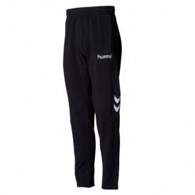 Pantalon de Gardien Indoor GK - Hummel 432NOST16