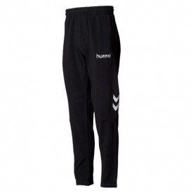 Pantalon de Gardien Indoor GK Hummel