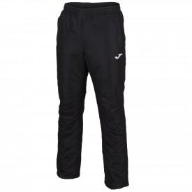 Pantalon de pluie Cervino - Joma 100929.