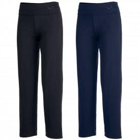 Pantalon Taro II Femme - Joma 901133
