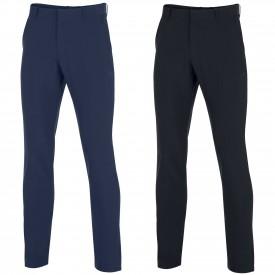Pantalon Pasarela 2020 - Joma 101553