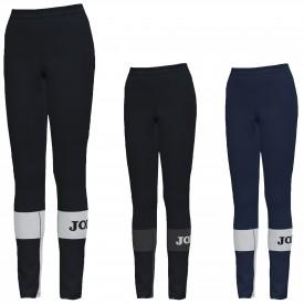 Pantalon Crew IV Femme - Joma 901048