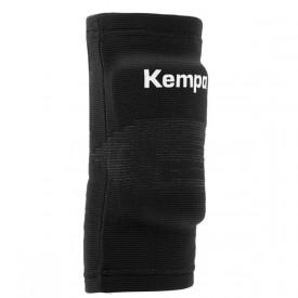 Coudière bandage renforcée - Kempa 200650801