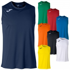 Maillot Combi - Joma 101660