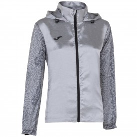 Coupe-vent de Running Tabarca Femme Joma