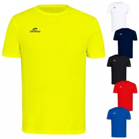 Tee-shirt Tige - Eldera TS007