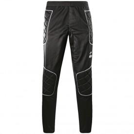 Pantalon de gardien - Eldera PAGARD03