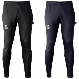 Pantalon Fuseau Spido Max - Eldera PA013