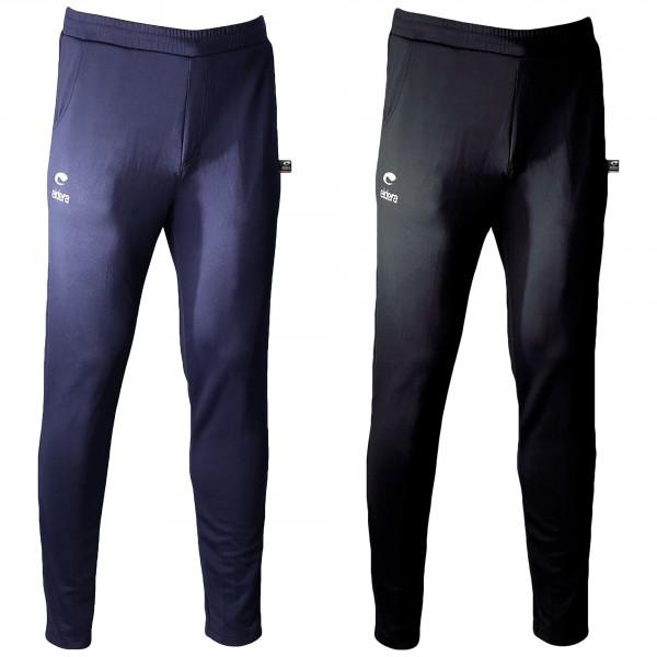 Pantalon Céros Eldera