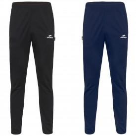 Pantalon BR 11 - Eldera SU011P