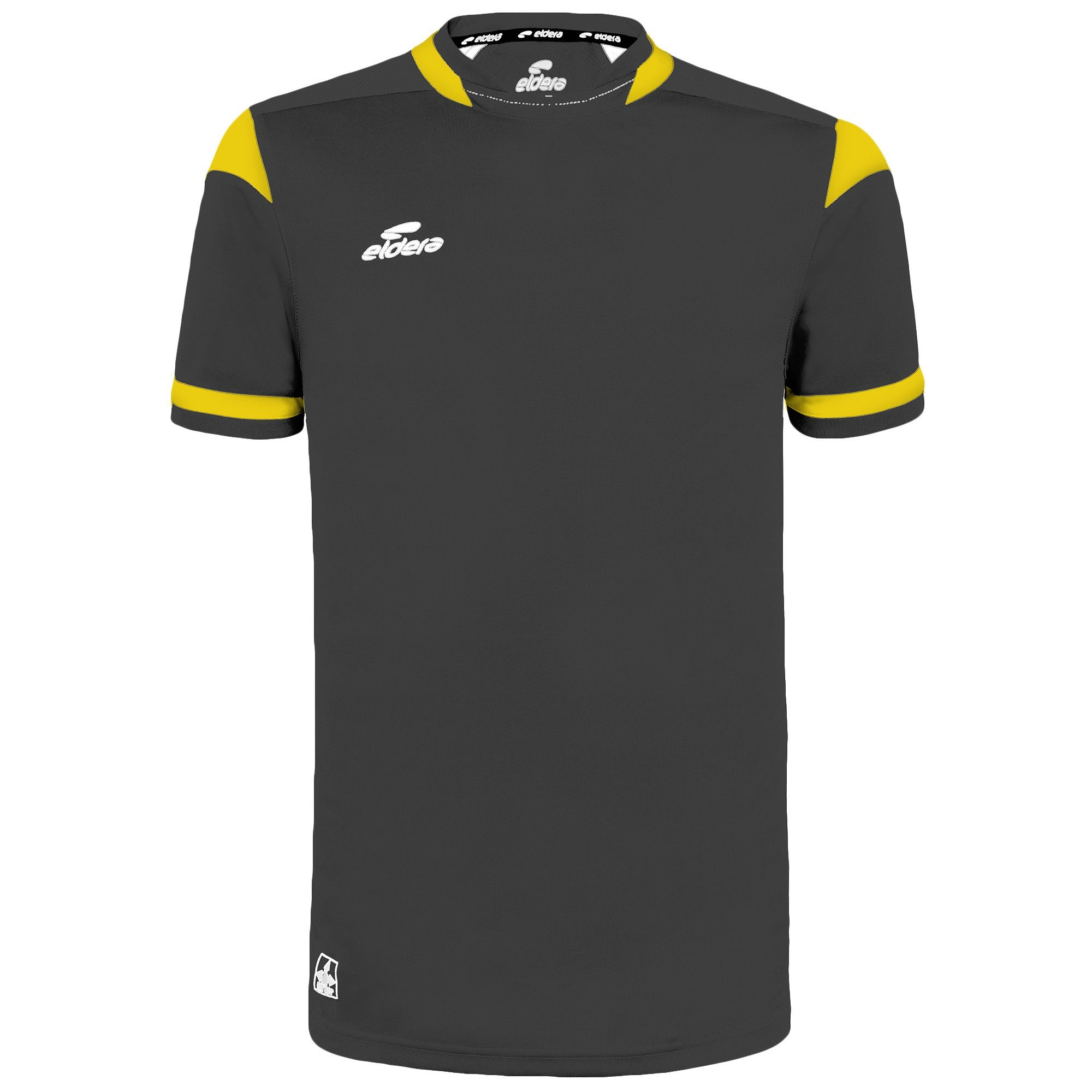 https://www.integral-sport.fr/46862/maillot-naise-mc.jpg