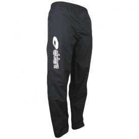 Pantalon de pluie Mondial - Eldera PA007