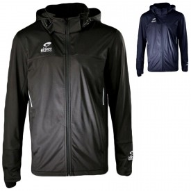 Veste Softshell 2 Eldera