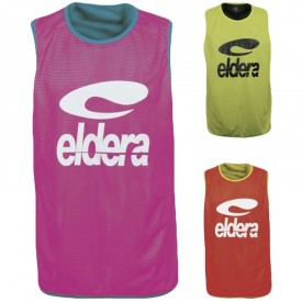 Chasuble Reversible Rugby Eldera