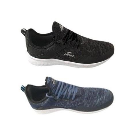 Chaussures Relax Eldera