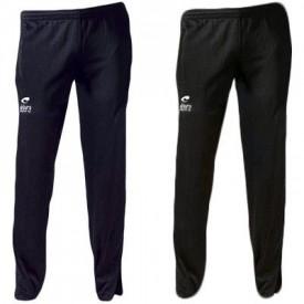 Pantalon Spido - Eldera SU008P