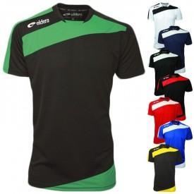 Tee-shirt Prestige - Eldera TS003
