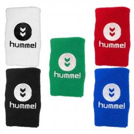 - Hummel 463PENEW