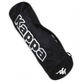 Sac à ballons tube Abrixio Kappa