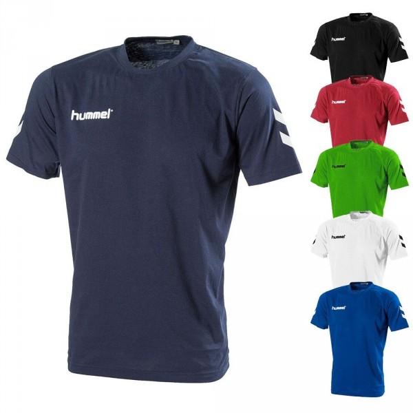 Tee-shirt Core Hummel