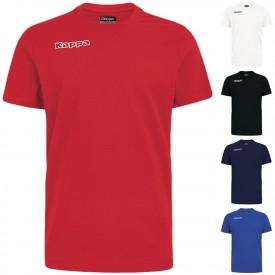 T-shirt Tee - Kappa 304RB70