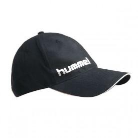 Casquette Hummel - Hummel 463HL