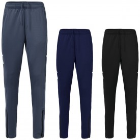 Pantalon Fuseau Abunszip Pro 4 - Kappa 304VNF0