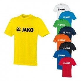 Tee-Shirt Promo Jako