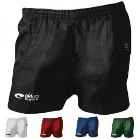 Short Rugby Pro - Eldera SH011