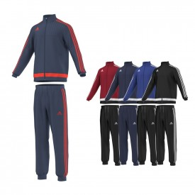 Survêtement Pes Tiro 15 - Adidas S22291