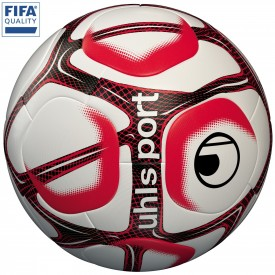 Ballon Match Triomphéo Ligue 2 Uhlsport
