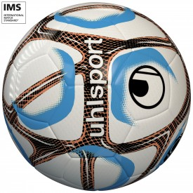 Ballon Training top Triomphéo Ligue 2 - Uhlsport 1001712012020