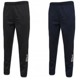 Pantalon Training Sprox - Patrick SPROX209