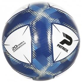 Ballon Hybrid GLOBAL805 - Patrick GLOBAL805-518