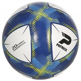 Ballon Hybrid GLOBAL805 - Patrick GLOBAL805-585