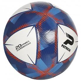 Ballon Hybrid GLOBAL805 - Patrick GLOBAL805-611