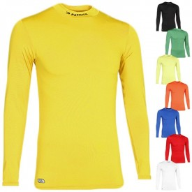 Baselayer Pat120 - Patrick PAT120